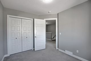 Photo 34: 26 Evanscrest Heights NW in Calgary: Evanston Detached for sale : MLS®# A1127719