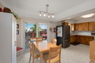 Photo 6: 426 Ker Ave in : SW Gorge House for sale (Saanich West)  : MLS®# 875590