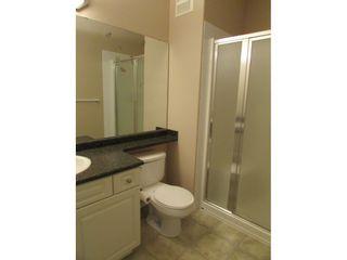 Photo 9: 9008 99 Avenue in Edmonton: Condo for rent