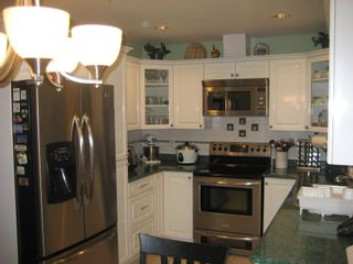 Photo 1: 3045 Knight Street in VANCOUVER: Home for sale