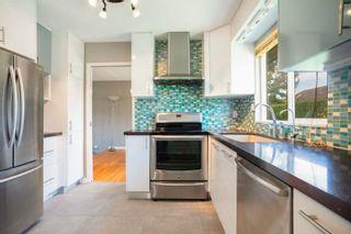 Photo 12: 4151 LANCELOT Drive in Richmond: Boyd Park House for sale : MLS®# R2619374