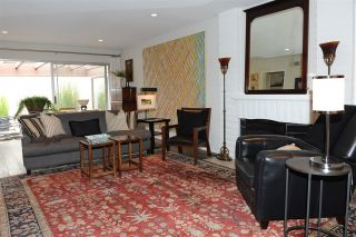 Photo 2: SAN DIEGO Condo for sale : 2 bedrooms : 4412 Collwood Ln