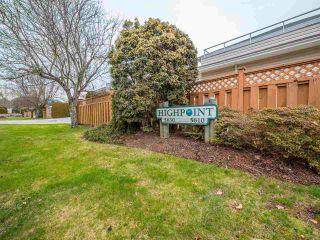 Photo 23: 30 5610 TRAIL Avenue in Sechelt: Sechelt District Townhouse for sale (Sunshine Coast)  : MLS®# R2580017