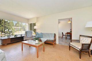 Photo 10: 4490 MAJESTIC Dr in : SE Gordon Head House for sale (Saanich East)  : MLS®# 845778