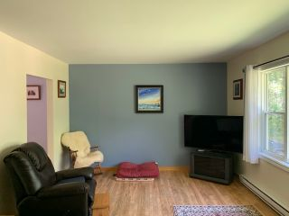 Photo 5: 1478 Hwy 321 in Springhill: 102S-South Of Hwy 104, Parrsboro and area Residential for sale (Northern Region)  : MLS®# 202016212