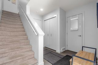 Photo 27: 7022 34 Avenue NW in Calgary: Bowness Row/Townhouse for sale : MLS®# A1087366