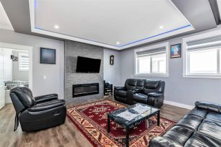 Photo 3: 3492 HAZELWOOD Place in Abbotsford: Abbotsford East House for sale : MLS®# R2550604