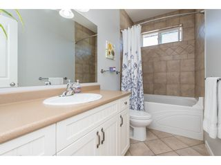 """Photo 30: 32986 DESBRISAY Avenue in Mission: Mission BC House for sale in """"CEDAR VALLEY ESTATES"""" : MLS®# R2478720"""