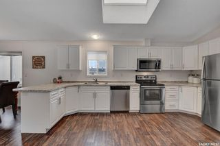 Photo 11: 209 Victoria Street in Lang: Residential for sale : MLS®# SK838465