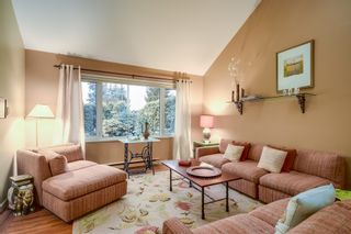 Photo 4: 1546 HOPE Road in North Vancouver: Pemberton NV House for sale : MLS®# V1056418