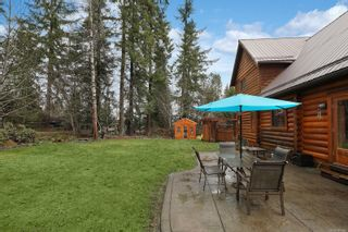 Photo 31: 2495 Brookswood Pl in : CV Courtenay West House for sale (Comox Valley)  : MLS®# 862328