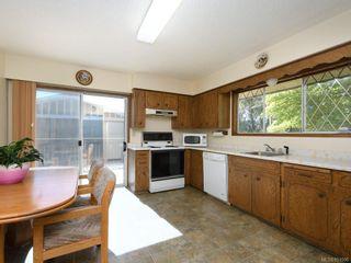 Photo 6: 1810 Grandview Dr in : SE Gordon Head House for sale (Saanich East)  : MLS®# 851006