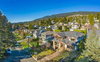 Photo 39: 2145 KINGS Avenue in West Vancouver: Dundarave House for sale : MLS®# R2605660