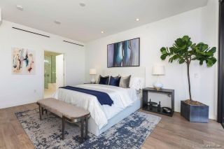 Photo 17: DOWNTOWN Condo for sale : 2 bedrooms : 2604 5th Ave #802 in San Diego