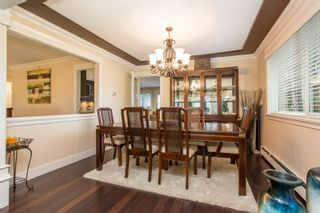 Photo 20: 51 E 42ND Avenue in Vancouver: Main House for sale (Vancouver East)  : MLS®# R2544005