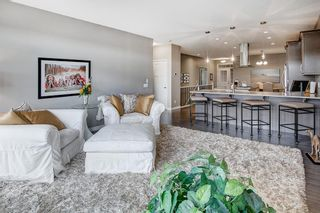 Photo 13: 40 Riviera Way: Cochrane Row/Townhouse for sale : MLS®# A1060708
