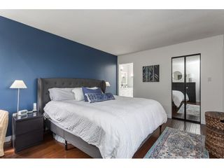 Photo 19: 2945 WICKHAM Drive in Coquitlam: Ranch Park House for sale : MLS®# R2576287