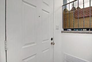 Photo 4:  in Edmonton: Zone 35 House for sale : MLS®# E4254409