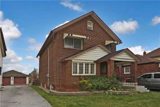 Photo 1: 149 S Ritson Road in Oshawa: Central House (2-Storey) for sale : MLS®# E3376900