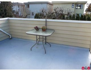 Photo 9: 14722 GOGGS Avenue in White_Rock: White Rock House for sale (South Surrey White Rock)  : MLS®# F2902071