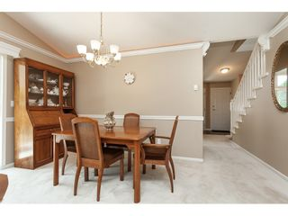 """Photo 11: 77 9208 208 Street in Langley: Walnut Grove Townhouse for sale in """"CHURCHILL PARK"""" : MLS®# R2488102"""