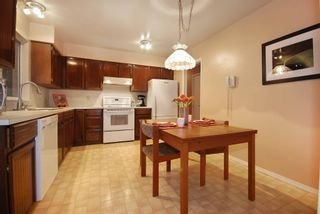"""Photo 6: 3728 OAKDALE Street in Port Coquitlam: Lincoln Park PQ House for sale in """"LINCOLN PARK"""" : MLS®# R2028171"""