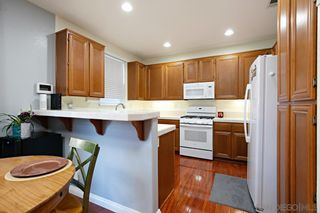 Photo 12: CHULA VISTA Townhouse for sale : 4 bedrooms : 2734 Brighton Court Rd #3