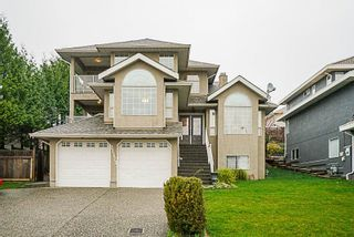 Photo 2: 31275 COGHLAN Place in Abbotsford: Abbotsford West House for sale : MLS®# R2224082