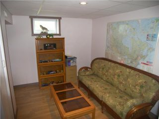 Photo 13: 13101 PAULS Road in ARNAUD: Manitoba Other Residential for sale : MLS®# 2915788
