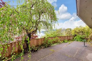 Photo 38: 1108 ALDERSIDE Road in Port Moody: North Shore Pt Moody House for sale : MLS®# R2575320