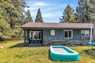 Photo 8: 11410 207 Street in Maple Ridge: Southwest Maple Ridge House for sale : MLS®# R2587693