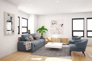Photo 5: B 4248 WINDSOR Street in Vancouver: Fraser VE 1/2 Duplex for sale (Vancouver East)  : MLS®# R2547590