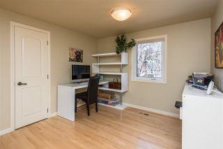 Photo 33: 9651 85 Street in Edmonton: Zone 18 House for sale : MLS®# E4233701