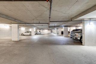 Photo 23: 203 1010 View St in : Vi Downtown Condo for sale (Victoria)  : MLS®# 876213