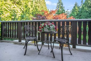 """Photo 22: 20946 43 Avenue in Langley: Brookswood Langley House for sale in """"Cedar Ridge"""" : MLS®# R2593743"""