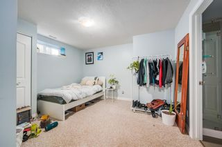 Photo 27: 4714 21 Street SW in Calgary: Garrison Woods Detached for sale : MLS®# A1116208
