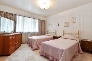Photo 7: 35176 MARSHALL Road in Abbotsford: Abbotsford East House for sale : MLS®# R2602870