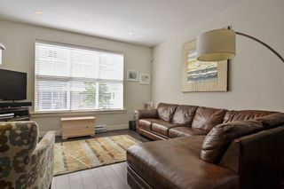 """Photo 6: 50 2469 164 Street in Surrey: Grandview Surrey Townhouse for sale in """"ABBEY ROAD"""" (South Surrey White Rock)  : MLS®# R2091888"""