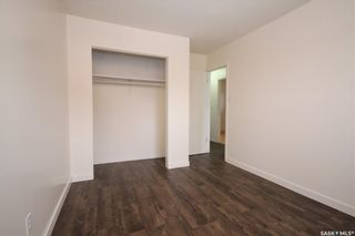 Photo 23: 2034 Queen Street in Regina: Cathedral RG Residential for sale : MLS®# SK839700