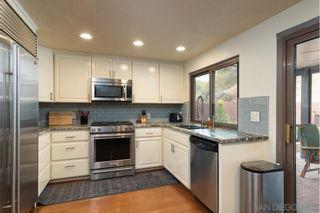 Photo 8: DEL CERRO House for sale : 5 bedrooms : 8015 Hillandale Dr in San Diego