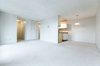 Photo 13: 1202 6759 WILLINGDON Avenue in Burnaby: Metrotown Condo for sale (Burnaby South)  : MLS®# R2042911