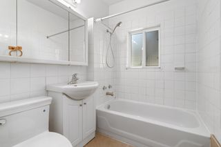 Photo 7: 4339 RUPERT Street in Vancouver: Renfrew Heights House for sale (Vancouver East)  : MLS®# R2611117