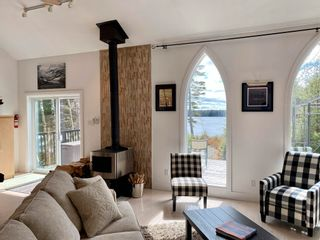 Photo 12: 163 Eagle Rock Drive in Franey Corner: 405-Lunenburg County Residential for sale (South Shore)  : MLS®# 202107613