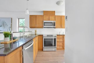 Photo 5: 25 3855 PENDER STREET in Burnaby: Willingdon Heights Townhouse for sale (Burnaby North)  : MLS®# R2616362