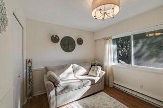 Photo 14: 40746 THUNDERBIRD Ridge in Squamish: Garibaldi Highlands House for sale : MLS®# R2308871