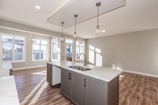 Photo 11: 16664 30 Avenue in Edmonton: Zone 56 House for sale : MLS®# E4250705