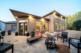 Photo 49: 20 Hazel Bay in Oakbank: House for sale