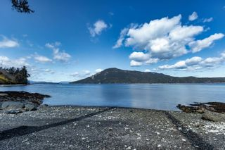 Photo 8: 1390 Lands End Rd in : NS Lands End Land for sale (North Saanich)  : MLS®# 872286