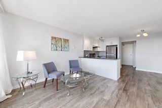 """Photo 12: 1903 3970 CARRIGAN Court in Burnaby: Government Road Condo for sale in """"THE HARRINGTON"""" (Burnaby North)  : MLS®# R2620746"""