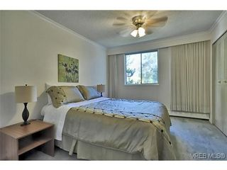 Photo 18: 317 1025 Inverness Road in VICTORIA: SE Quadra Residential for sale (Saanich East)  : MLS®# 319707